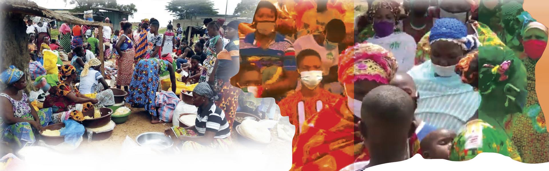 Image de la Campagne Virus tenace... solution durable !